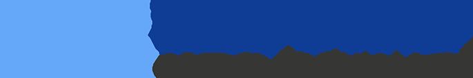 blue ocean global logo