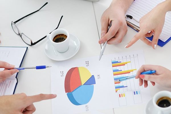 business-skills_3