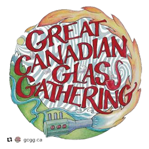 great canadian glass
