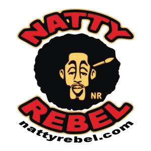 natty rebel