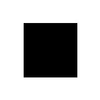 website development logo 1