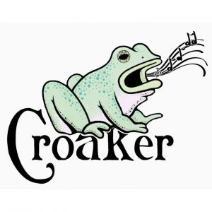 croacker