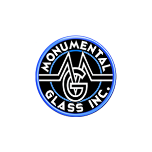 monuemental glass