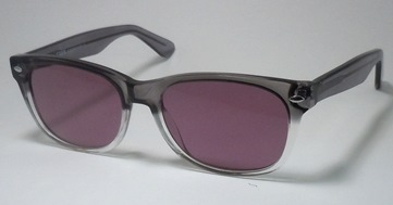 product 1752 wale glasses